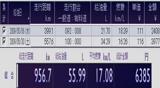 2009.05.燃費.jpg