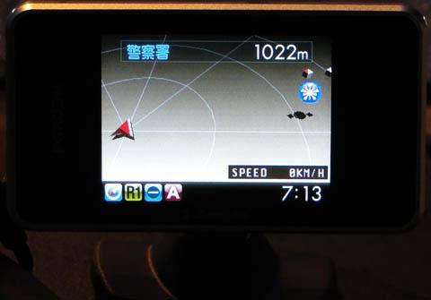 DSC0090612-1.jpg
