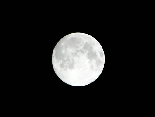100922-1.jpg